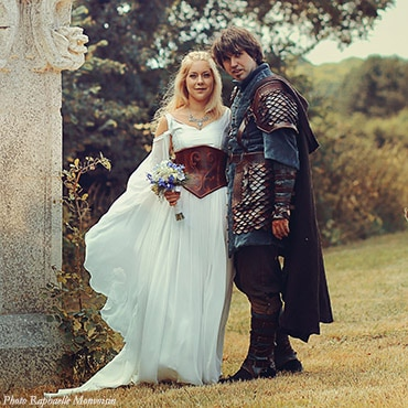 mariage-game-of-thrones